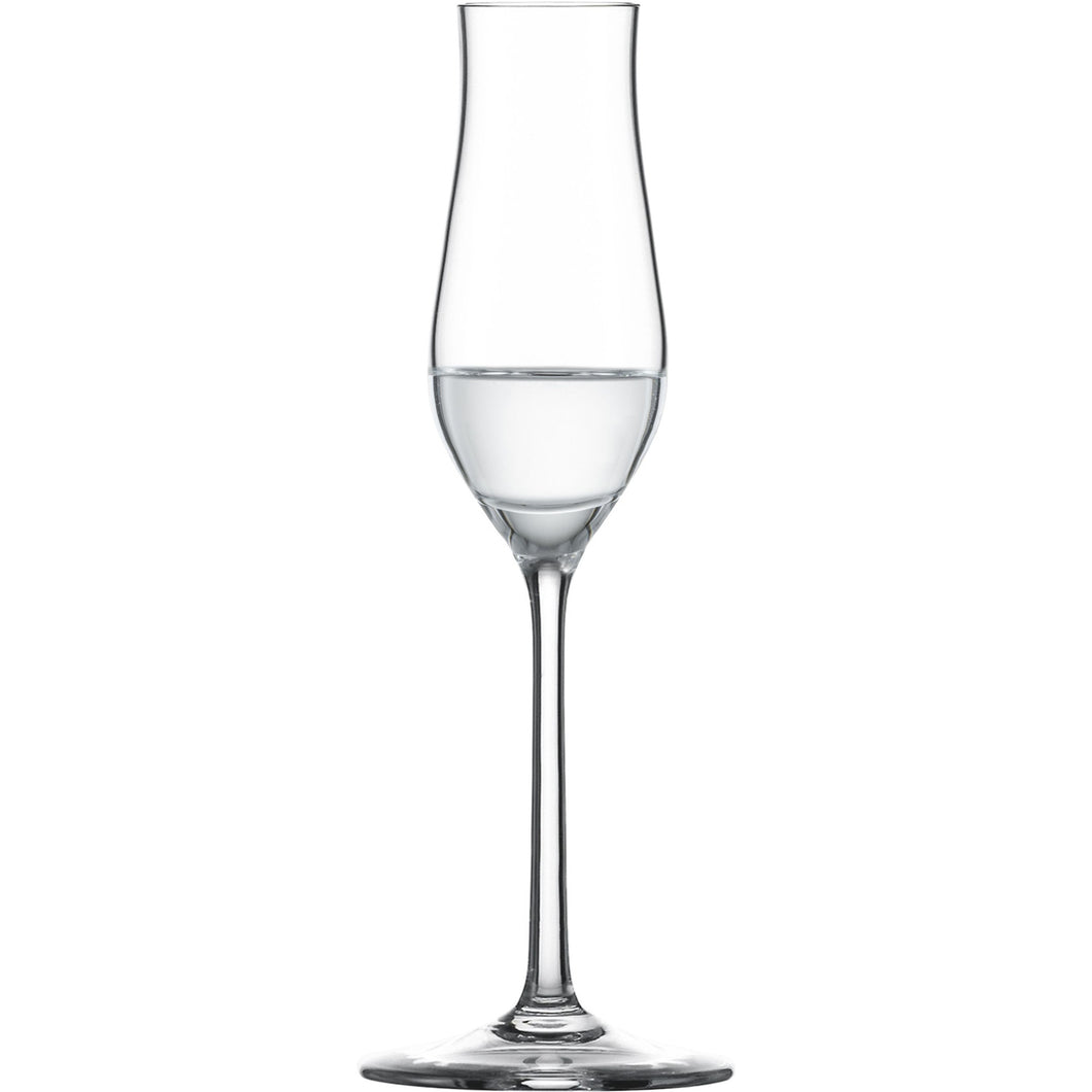 Eisch Superior Sensis Plus Grappa
