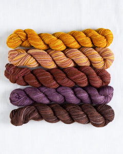 Fino Mini Skeins