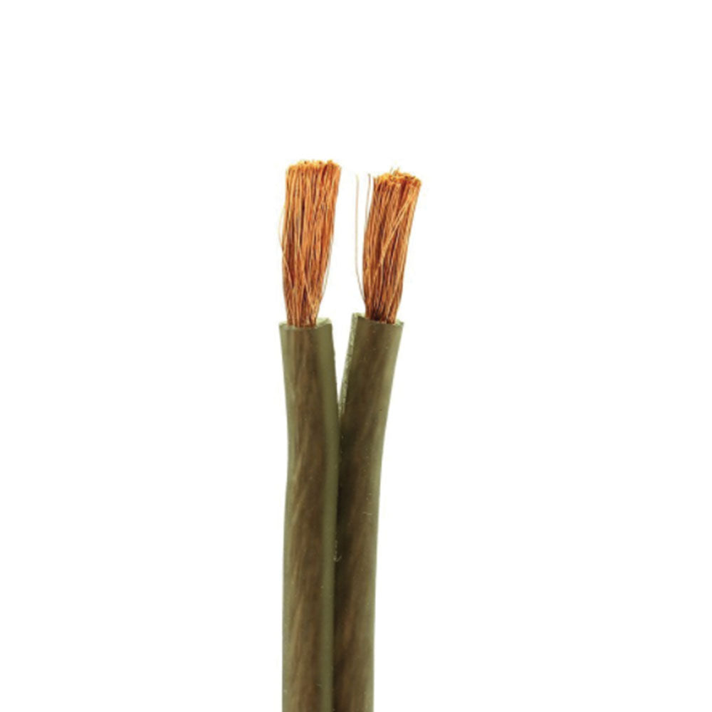 Focal ES25 100% Oxygen Free Copper High Performance Elite Speaker Cable (12m x 2.5mm2) - Xcite Audio