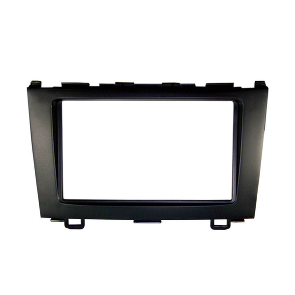 Honda 2008-2011 CRV Double-Din Car Headunit / Player / Stereo Audio Casing Panel