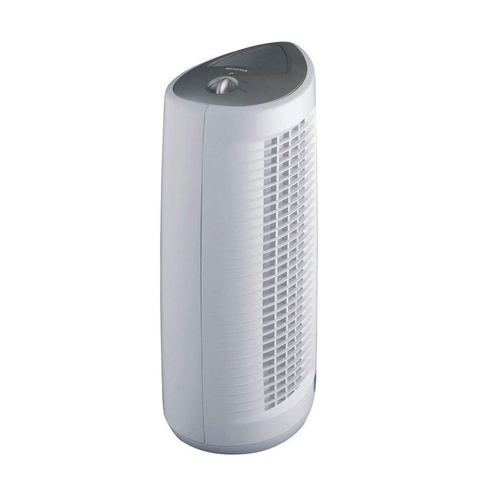 Honeywell Enviracare IFD-60000E Tower Air Purifier with IFD Filter - Xcite Audio