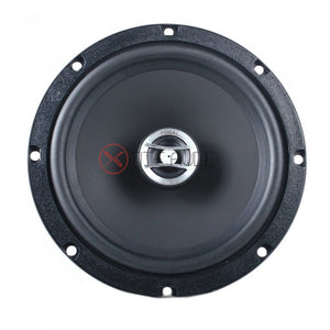"Focal RCX-165 6.5"" 2-Way Auditor Series 120W Coaxial Car Speakers - Xcite Audio"