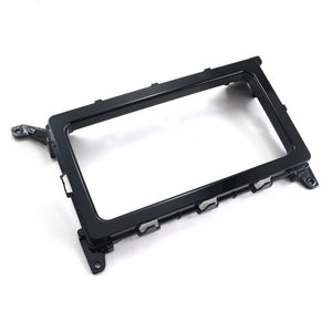 Toyota Alphard 2015 / Toyota Vellfire ANH30 AL-TO104 Double-Din Car Stereo Installation Dash Kit Fascia Kit Car Player Casing Mounting Kit - Xcite Audio