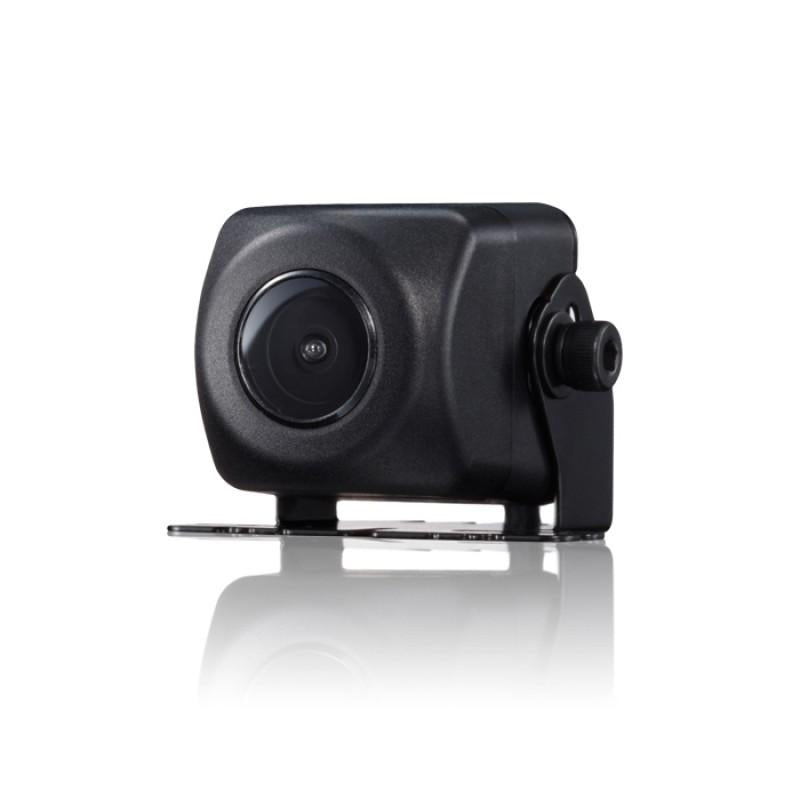 Pioneer ND-BC8 High-Precision, High-Resolution, Car Rear View Reverse Camera