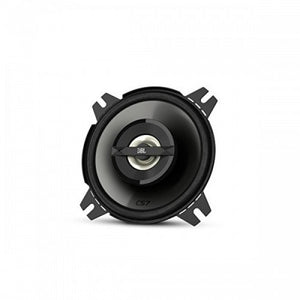"JBL CS742 4"" (10cm) 2-Way CS7 Series 90Watts Peak Coaxial Car Speakers - Xcite Audio"