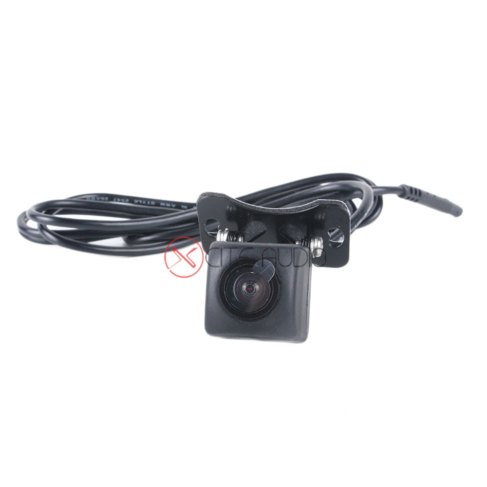 Pioneer ND-BC02 Colour Sensor Universal Rear-View Camera Car Reverse Camera - Xcite Audio