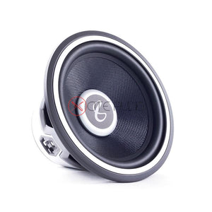 "Infinity KAPPA 1200W 12"" (300mm) High-Performance 2000W Selectable 2 or 4-Ohms Impedance Car Subwoofer - Xcite Audio"
