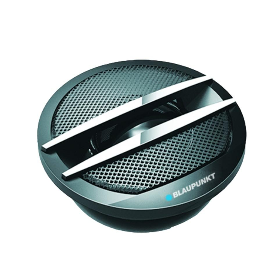 "Blaupunkt BGx 1662 C 6.6"" 2-Way 120W Peak Quadaxial Component Car Speakers - Xcite Audio"