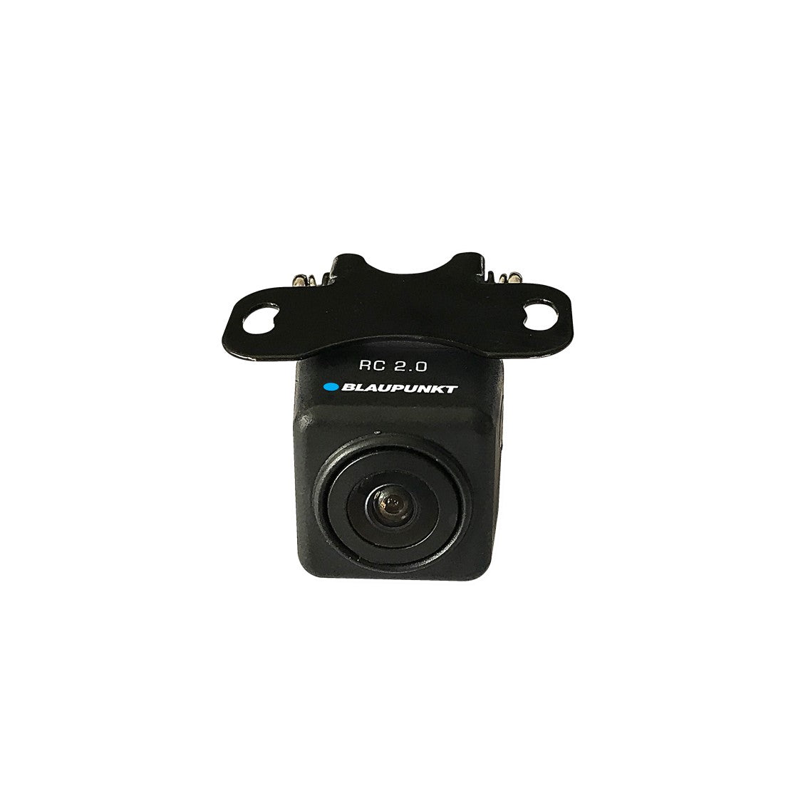 Blaupunkt RC 2.0 170° Ultra Wide CMOS Sensor Universal Car Rear View Camera - Xcite Audio