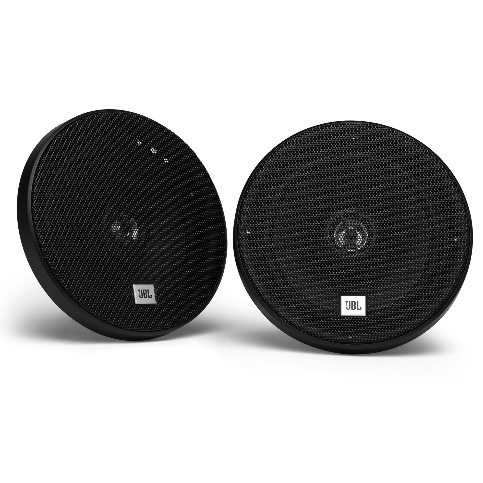 "JBL Stage1 621 6-1/2"" (160mm) 2-Way 175Watts Coaxial Car Speakers"