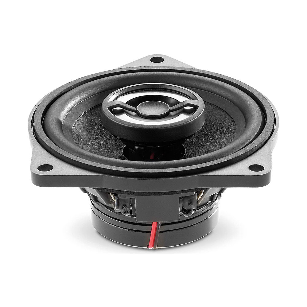 "Focal ICC BMW 100 BMW 5 Series 5"" 80Watts 2-Way Center Car Speaker (1 Speaker Only) - Xcite Audio"