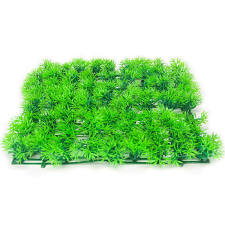 Aquatop Plant Light Green Grass 10 X 10 Inch Square PDT-32