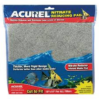 Acurel Filter Media Pad Nitrate