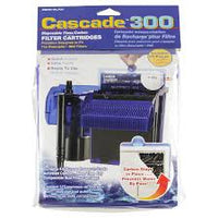 Cascade 300 Filter Cartridge