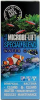"Microbe-Lift  ""Special Blend"" Bacteria 8.5 oz"