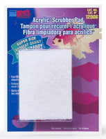 Lee's Soft Scrubber pad