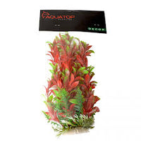 "Aquatop Plant Hygro Red/Green 20"" BH-15"