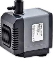 Aquatop Submersible Water Pump192 gph