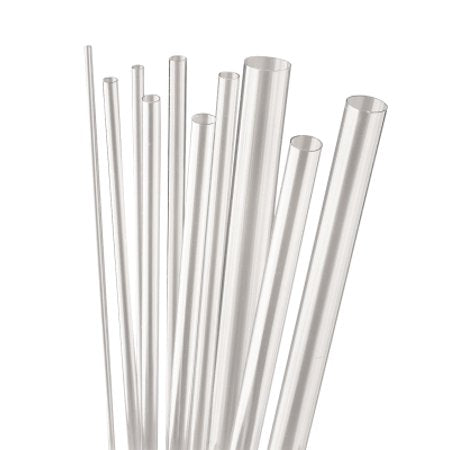 "Lee's 1"" Thin Wall Rigid Tubing"