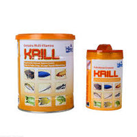 Hikari Freeze Dried krill 20g