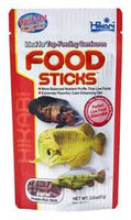 Hikari Food Sticks 2.01oz