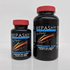 Repashy Community Pluss 6 Oz