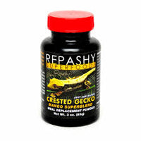Repashy Crested Gecko Mango Superblend 3oz