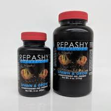 Repashy Spawn & Grow 6 Oz