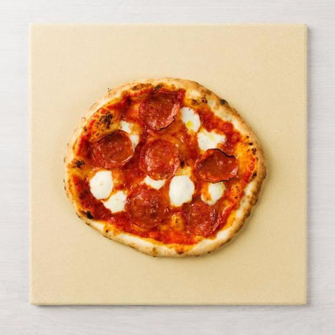 UUNI |  Stone Baking Board - For UUNI 3 Portable WoodFired Pizza Oven