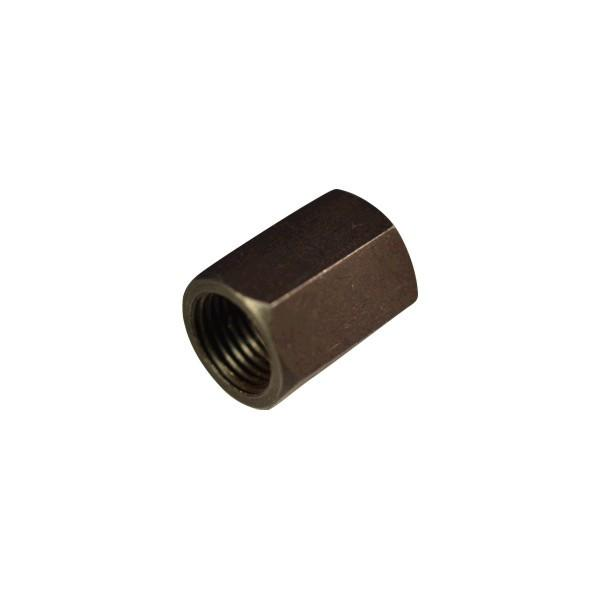 Gison Water Exit Nut - For Gison Wet Air Saw