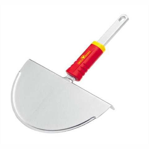 WOLF GARTEN | Multi-Change Lawn Edger - Half Moon - Head Only