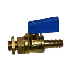 Water Valve Tap - For Gison Air Polisher