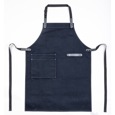 Ooni | Pizzaiolo Canvas Cooking Apron