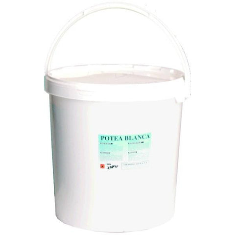 ADW | Aguila Polishing Powder - Potea Blanca