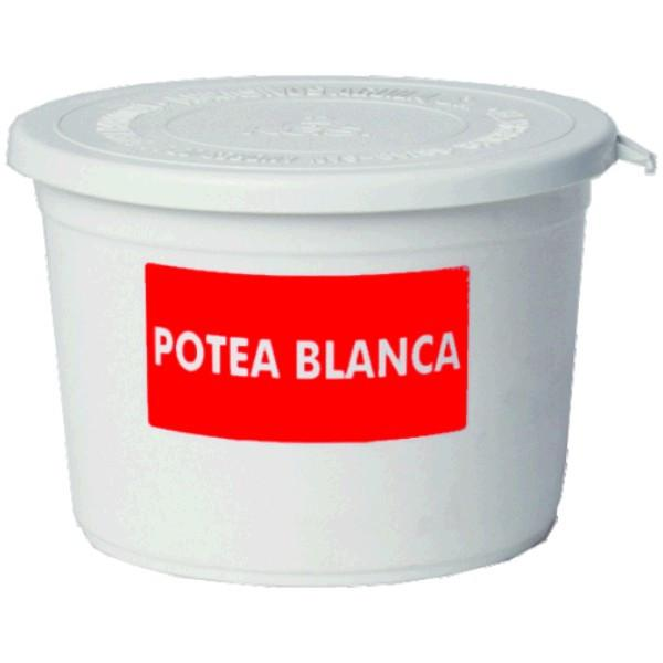Aguila Polishing Powder - Potea Blanca