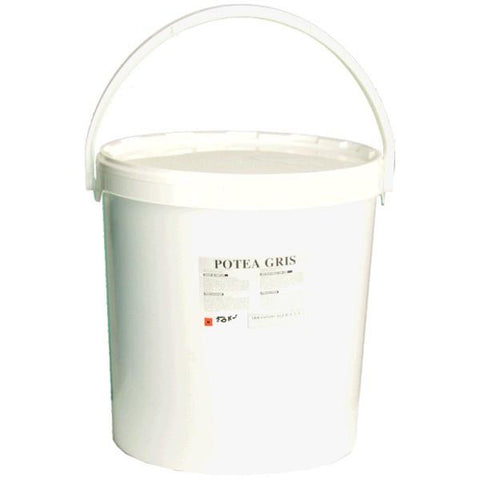 ADW | Aguila Polishing Powder - Potea Gris