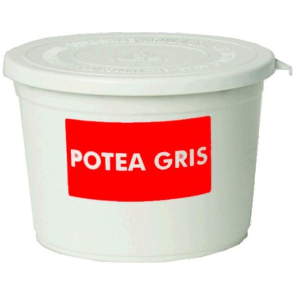 Aguila Polishing Powder - Potea Gris