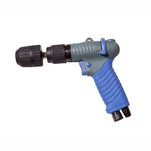 ALLIANCE | Pneumatic 10mm Reversible Pistol Drill/ Screwdriver