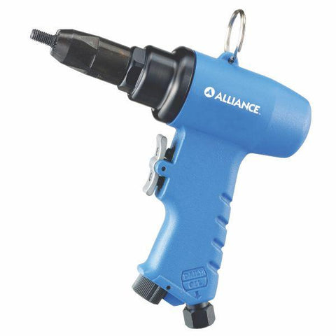 ALLIANCE | Pneumatic 10mm Rivet Nut Air Tool