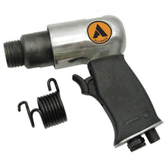 Alliance 150mm Air Hammer - 41mm Stroke