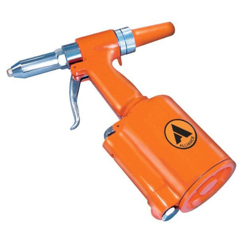 "Alliance 3/16"" Blind Air Riveter"