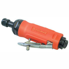 Alliance 1/4 in. air angle die grinder
