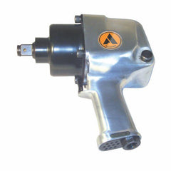 Alliance 1 in. Pistol Grip Air Impact Wrench