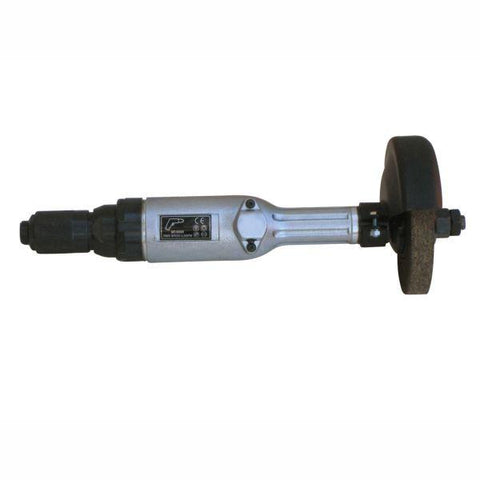 Alliance Air 150mm Straight Grinder - Roll Throttle