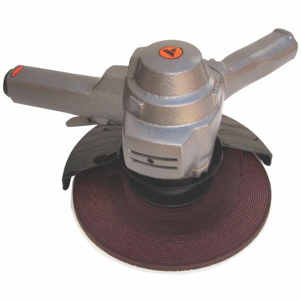 Alliance Air 230mm Heavy Duty Vertical Grinder