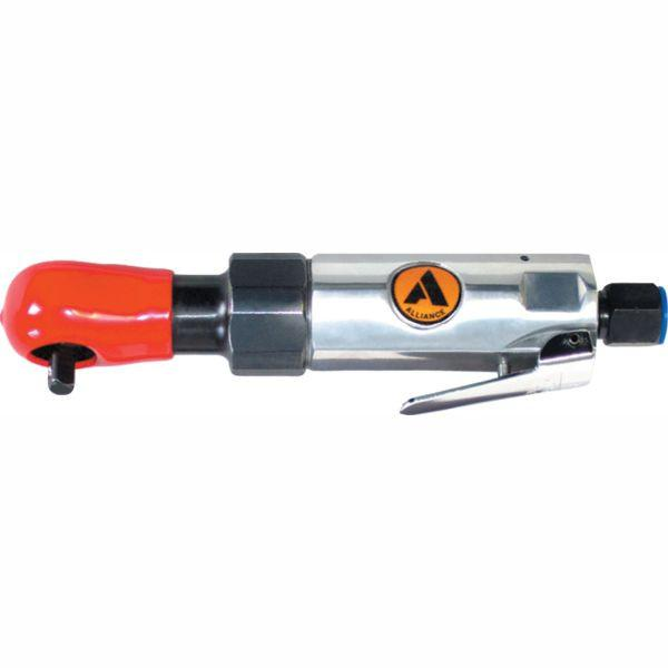 "Alliance Air 3/8"" Mini Ratchet Wrench"