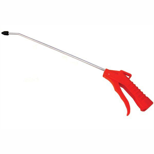 Alliance Air Blow Gun - 330mm