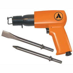 Alliance Air Hammer - 66mm Stroke