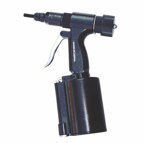 ALLIANCE | Pneumatic Air/Hydraulic Rivet Nut Tool