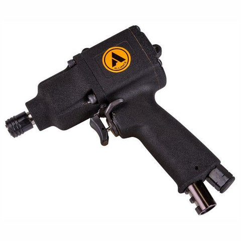 ALLIANCE | Pneumatic Air Pistol Grip Impact Screwdriver - 8mm Capacity